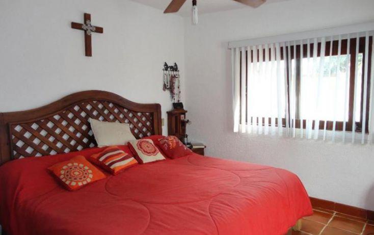 Foto de casa en venta en tlahuapan, lomas de tlahuapan, jiutepec, morelos, 1585658 no 02