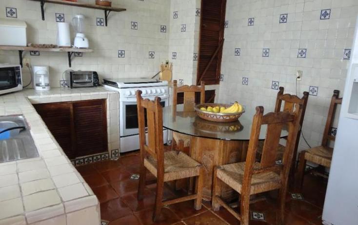 Foto de casa en venta en  , lomas de tlahuapan, jiutepec, morelos, 1585658 No. 09