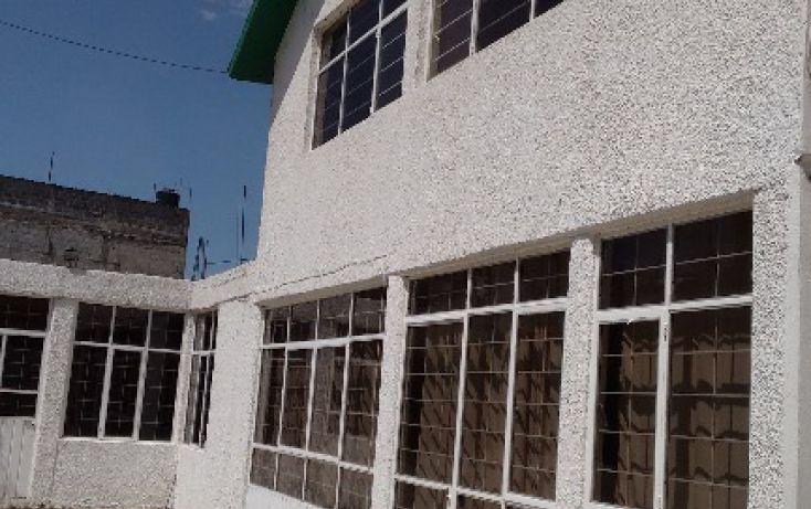 Foto de casa en renta en tlahuicole tepetlapa 10, santa ana chiautempan centro, chiautempan, tlaxcala, 1746733 no 02