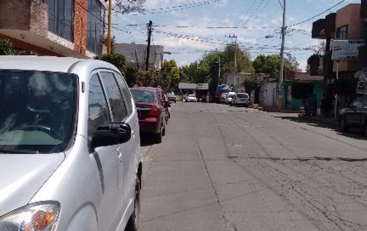 Foto de casa en renta en tlahuicole tepetlapa 10, santa ana chiautempan centro, chiautempan, tlaxcala, 1746733 no 03