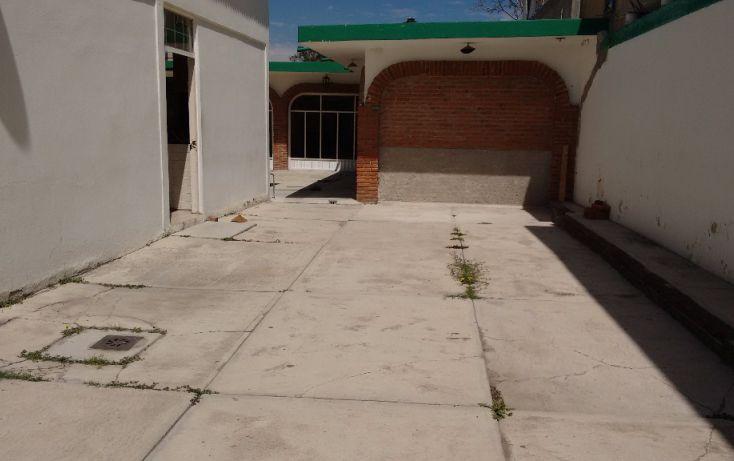 Foto de casa en renta en tlahuicole tepetlapa 10, santa ana chiautempan centro, chiautempan, tlaxcala, 1746733 no 04