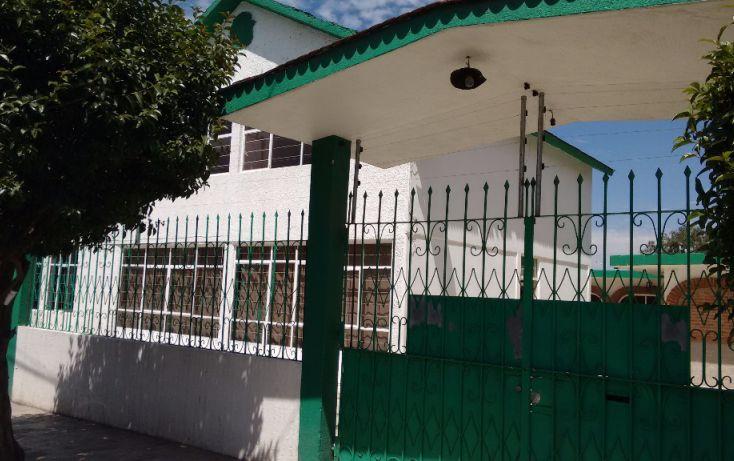 Foto de casa en renta en tlahuicole tepetlapa 10, santa ana chiautempan centro, chiautempan, tlaxcala, 1746733 no 05