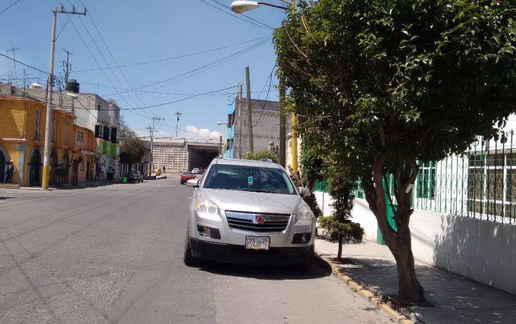 Foto de casa en renta en tlahuicole tepetlapa 10, santa ana chiautempan centro, chiautempan, tlaxcala, 1746733 no 06