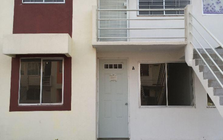 Foto de casa en venta en, tlajomulco centro, tlajomulco de zúñiga, jalisco, 1605248 no 01