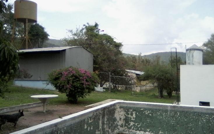 Foto de terreno comercial en venta en  , tlajomulco centro, tlajomulco de z??iga, jalisco, 2034114 No. 03
