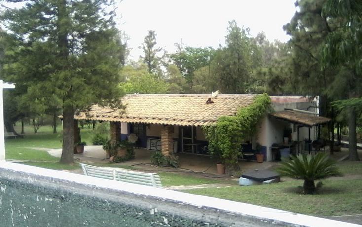 Foto de terreno comercial en venta en  , tlajomulco centro, tlajomulco de z??iga, jalisco, 2034114 No. 05