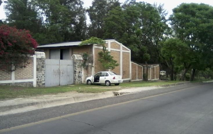 Foto de terreno habitacional en venta en  , tlajomulco centro, tlajomulco de z??iga, jalisco, 2034114 No. 06