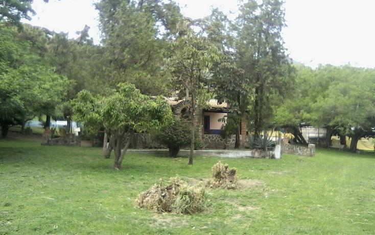 Foto de terreno habitacional en venta en  , tlajomulco centro, tlajomulco de z??iga, jalisco, 2034114 No. 14