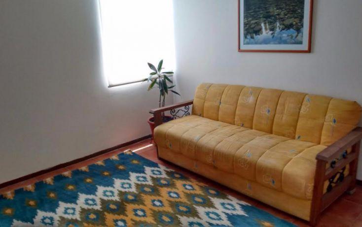 Foto de departamento en venta en, tlalcoligia, tlalpan, df, 1052479 no 05
