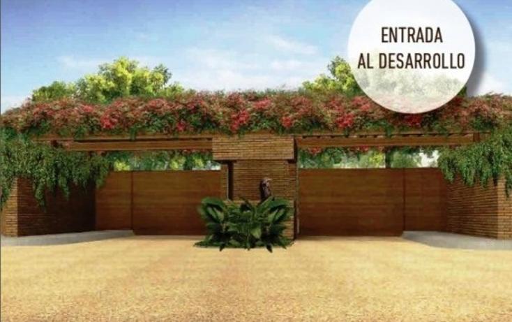Foto de terreno habitacional en venta en  , tlalixcoyan, tlalixcoyan, veracruz de ignacio de la llave, 1208205 No. 03