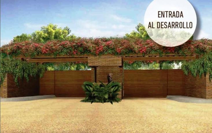 Foto de terreno habitacional en venta en  , tlalixcoyan, tlalixcoyan, veracruz de ignacio de la llave, 1292957 No. 03