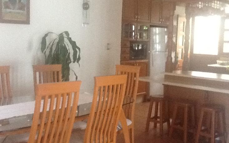 Foto de casa en venta en  , tlalixtac de cabrera, tlalixtac de cabrera, oaxaca, 1059653 No. 04