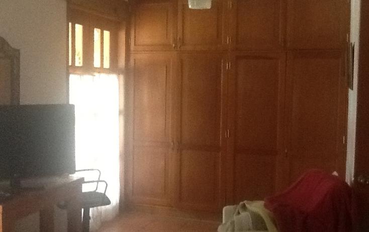 Foto de casa en venta en  , tlalixtac de cabrera, tlalixtac de cabrera, oaxaca, 1059653 No. 06