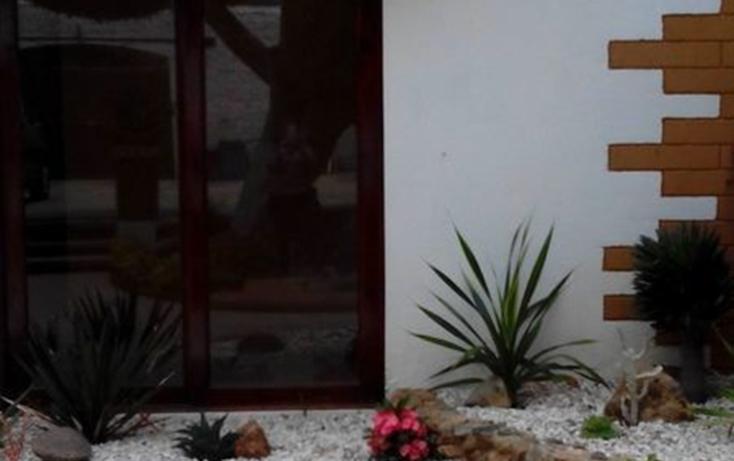 Foto de casa en venta en  , tlalixtac de cabrera, tlalixtac de cabrera, oaxaca, 1463563 No. 02