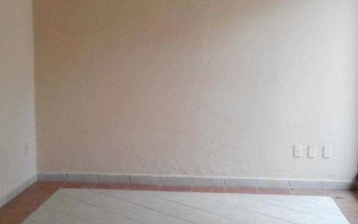 Foto de casa en venta en  , tlalixtac de cabrera, tlalixtac de cabrera, oaxaca, 1463563 No. 03