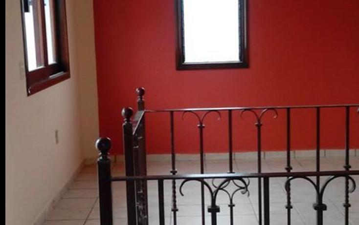 Foto de casa en venta en  , tlalixtac de cabrera, tlalixtac de cabrera, oaxaca, 1463563 No. 06
