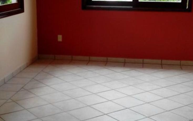 Foto de casa en venta en  , tlalixtac de cabrera, tlalixtac de cabrera, oaxaca, 1463563 No. 09