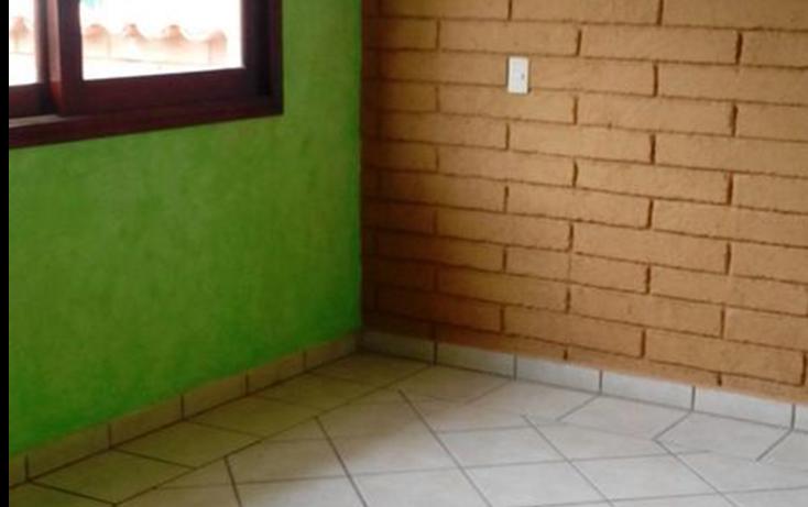 Foto de casa en venta en  , tlalixtac de cabrera, tlalixtac de cabrera, oaxaca, 1463563 No. 10