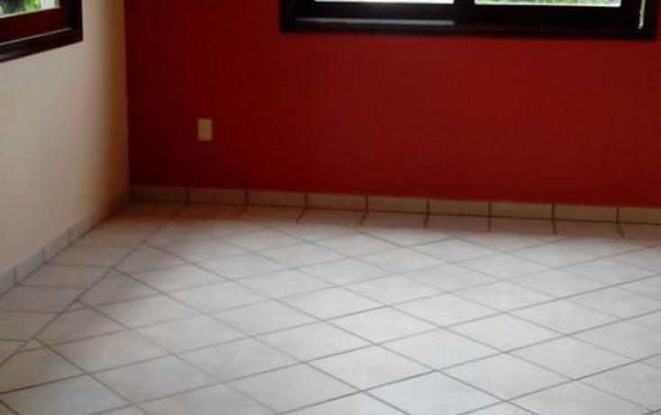 Foto de casa en venta en  , tlalixtac de cabrera, tlalixtac de cabrera, oaxaca, 1463563 No. 11