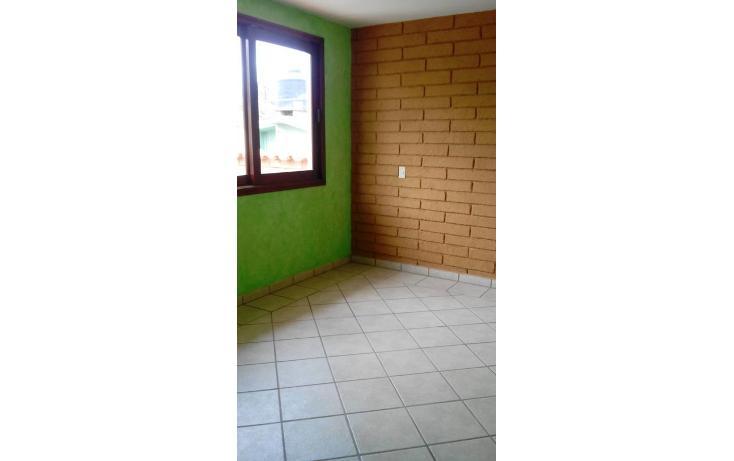 Foto de casa en venta en  , tlalixtac de cabrera, tlalixtac de cabrera, oaxaca, 1463563 No. 12