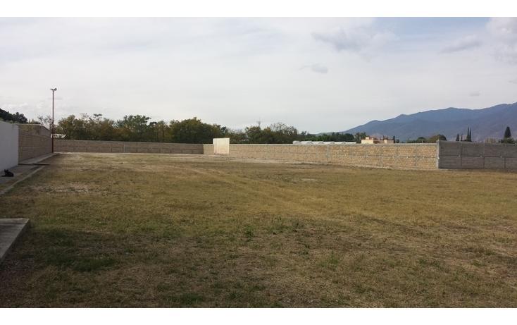 Foto de terreno comercial en venta en  , tlalixtac de cabrera, tlalixtac de cabrera, oaxaca, 1646583 No. 01