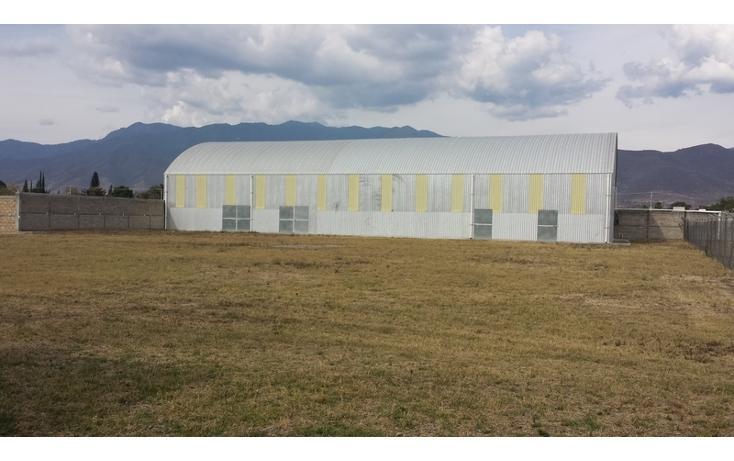 Foto de terreno comercial en venta en  , tlalixtac de cabrera, tlalixtac de cabrera, oaxaca, 1646583 No. 02