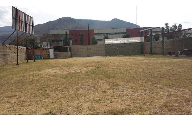 Foto de terreno comercial en venta en  , tlalixtac de cabrera, tlalixtac de cabrera, oaxaca, 1646583 No. 06
