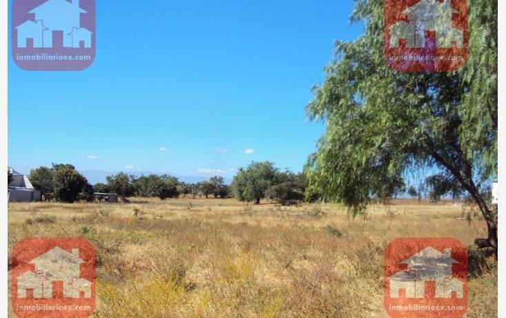 Foto de terreno habitacional en venta en constitucion , tlalixtac de cabrera, tlalixtac de cabrera, oaxaca, 419173 No. 02