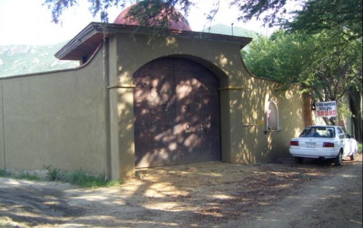 Foto de casa en venta en, tlalixtac de cabrera, tlalixtac de cabrera, oaxaca, 448735 no 02