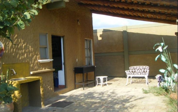 Foto de casa en venta en, tlalixtac de cabrera, tlalixtac de cabrera, oaxaca, 448735 no 04