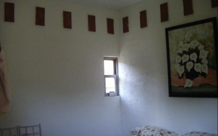 Foto de casa en venta en, tlalixtac de cabrera, tlalixtac de cabrera, oaxaca, 448735 no 05