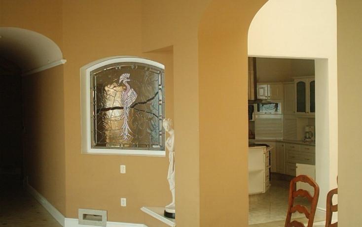 Foto de casa en venta en  , tlalixtac de cabrera, tlalixtac de cabrera, oaxaca, 449393 No. 04