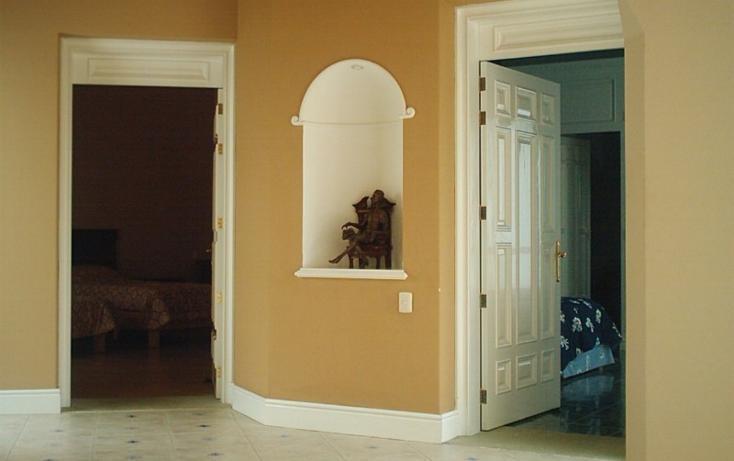 Foto de casa en venta en  , tlalixtac de cabrera, tlalixtac de cabrera, oaxaca, 449393 No. 05
