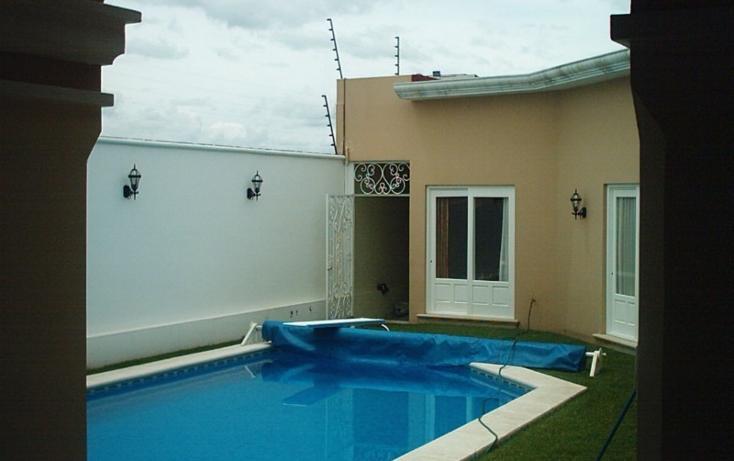 Foto de casa en venta en  , tlalixtac de cabrera, tlalixtac de cabrera, oaxaca, 449393 No. 06