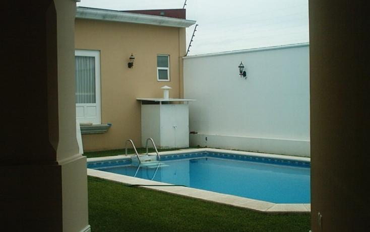 Foto de casa en venta en  , tlalixtac de cabrera, tlalixtac de cabrera, oaxaca, 449393 No. 07