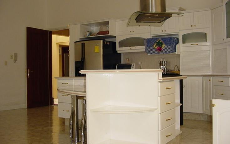 Foto de casa en venta en  , tlalixtac de cabrera, tlalixtac de cabrera, oaxaca, 449393 No. 10