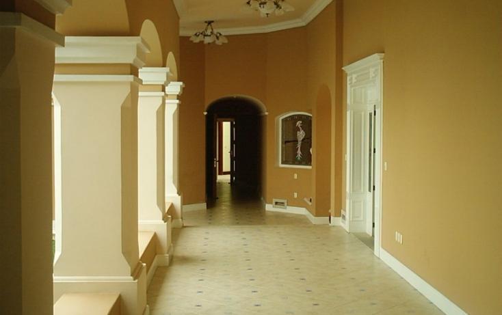 Foto de casa en venta en  , tlalixtac de cabrera, tlalixtac de cabrera, oaxaca, 449393 No. 11