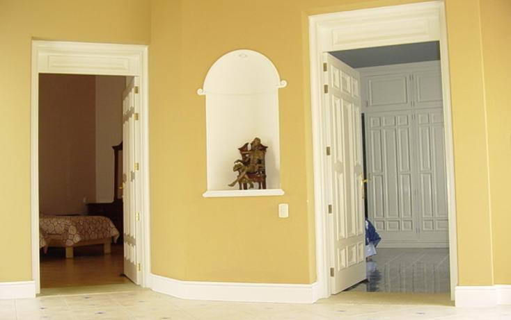 Foto de casa en venta en  , tlalixtac de cabrera, tlalixtac de cabrera, oaxaca, 449393 No. 14