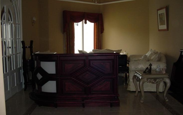 Foto de casa en venta en  , tlalixtac de cabrera, tlalixtac de cabrera, oaxaca, 449393 No. 15