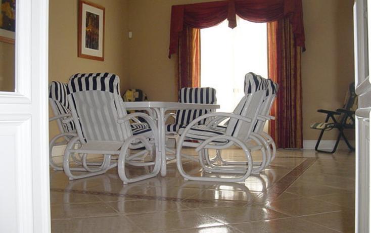 Foto de casa en venta en  , tlalixtac de cabrera, tlalixtac de cabrera, oaxaca, 449393 No. 22