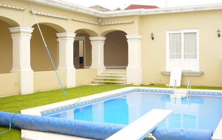 Foto de casa en venta en  , tlalixtac de cabrera, tlalixtac de cabrera, oaxaca, 449393 No. 23