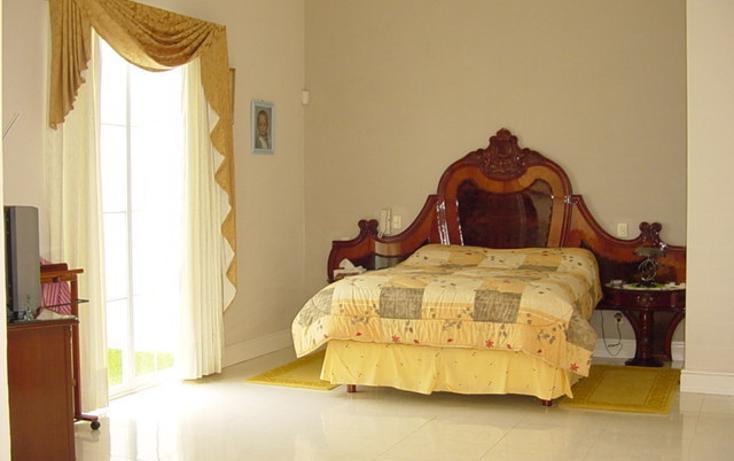 Foto de casa en venta en  , tlalixtac de cabrera, tlalixtac de cabrera, oaxaca, 449393 No. 24