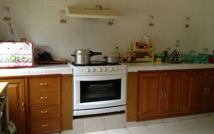 Foto de casa en venta en  , tlalixtac de cabrera, tlalixtac de cabrera, oaxaca, 595579 No. 18