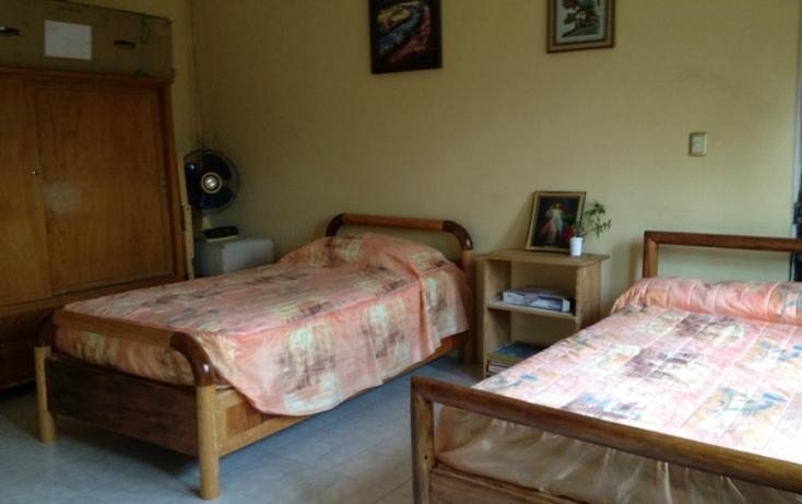 Foto de casa en venta en  , tlalixtac de cabrera, tlalixtac de cabrera, oaxaca, 595579 No. 21