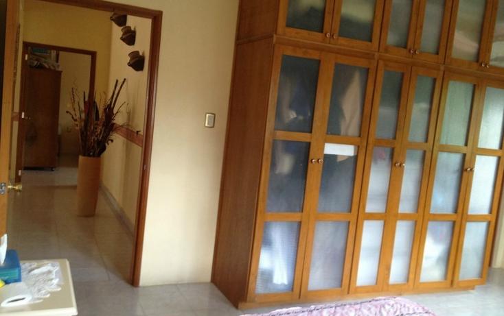 Foto de casa en venta en  , tlalixtac de cabrera, tlalixtac de cabrera, oaxaca, 595579 No. 24