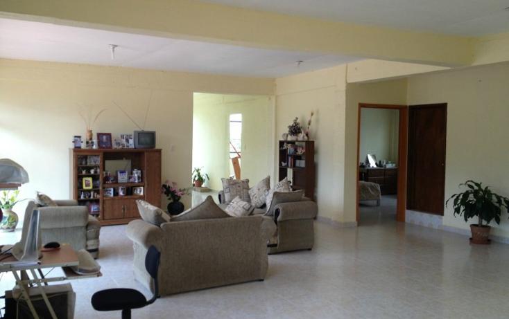 Foto de casa en venta en  , tlalixtac de cabrera, tlalixtac de cabrera, oaxaca, 595579 No. 27