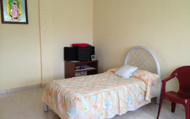 Foto de casa en venta en  , tlalixtac de cabrera, tlalixtac de cabrera, oaxaca, 595579 No. 31