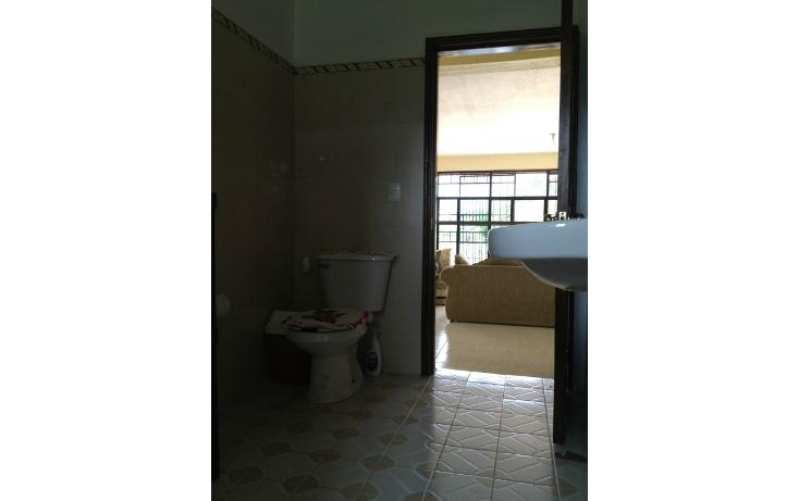 Foto de casa en venta en  , tlalixtac de cabrera, tlalixtac de cabrera, oaxaca, 595579 No. 33