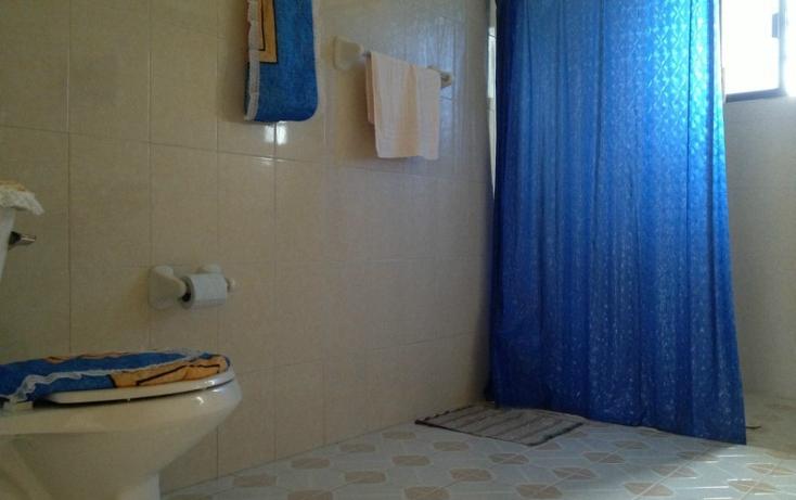 Foto de casa en venta en  , tlalixtac de cabrera, tlalixtac de cabrera, oaxaca, 595579 No. 34