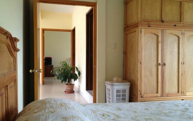Foto de casa en venta en  , tlalixtac de cabrera, tlalixtac de cabrera, oaxaca, 595579 No. 38